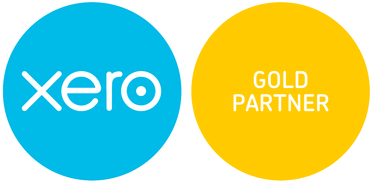 xero-gold-partner
