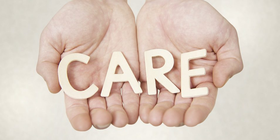 HELPING-HANDS-care for web